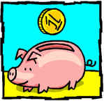 Piggybank_2