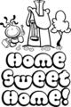 Homesweethomegif_2