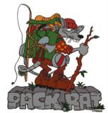 Packrat2gif