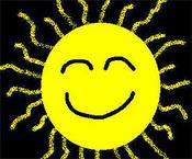 64288main_happy_sun_by_molly_2_1