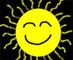 64288main_happy_sun_by_molly_2_1_1