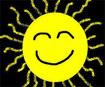 64288main_happy_sun_by_molly_2_1_1