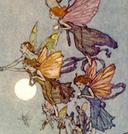 Dulac_fairy_1