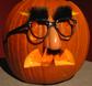 Grouchopumpkin