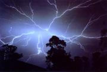 Lightning5_1