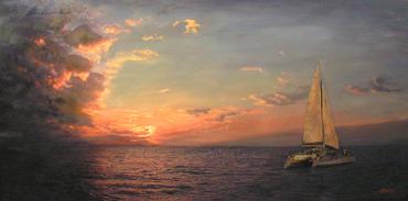 Sunset20sailboat_tmb_2