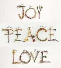 Vivaterra20joy20peace20love